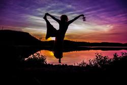 yoga woman final sans signature