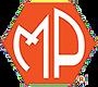 metropolitan product logo