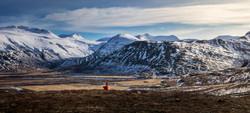 lilyfaticatiphotography_islande2018-panorama_-1