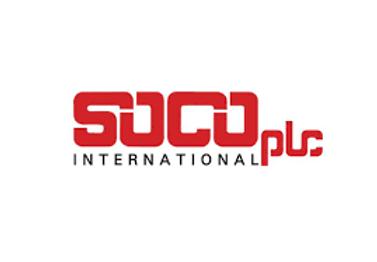 logo-SOCO.png