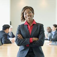career-woman-femme.jpg