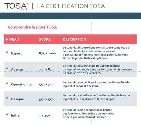 Certification_tosa_scores.jpg