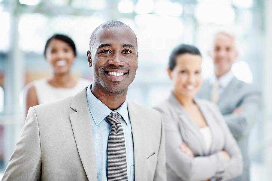 african-american-group.jpg