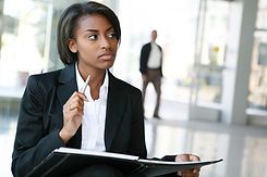 black-woman-thinking-at-work.jpg