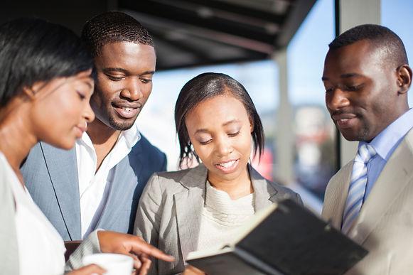 africa-businesspeople.jpg