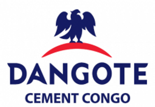 dangote_0.png