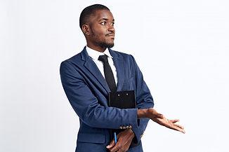 stylish-black-man-business-image_163305-