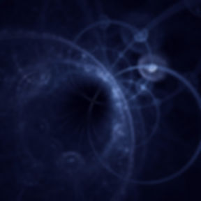 fractal-1280079_1920_edited_edited.jpg