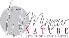 Logo_Minceur_Nature_CompletHD.tif