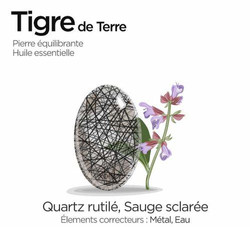 terre_edited