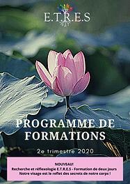 White Plant Moringa Earth Day Poster.png