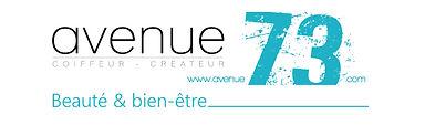 logos_Av73_La_Suze (2).jpg