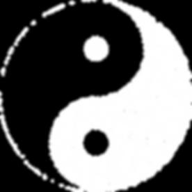 yin-1817577_1280.png