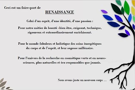 renaissance1.png