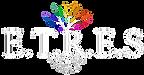 Test_logo_blanc_et_couleur_fond_transpar