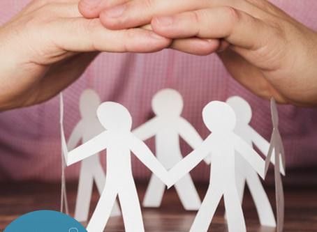 Como sua entidade pode ajudar a Central de Doações a arrecadar mais?