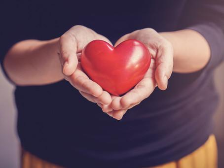 Educar, engajar e fortalecer são os pilares fundamentais para uma cultura de doação