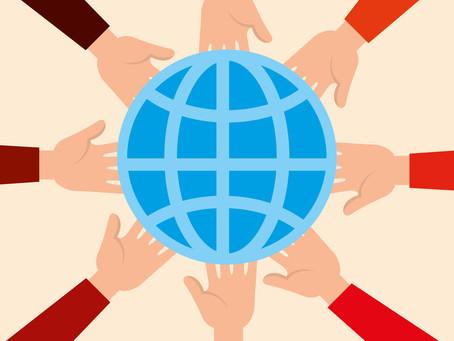 Filantropia: o que é e qual a sua importância?