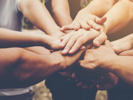 Círculos de Doação: o que são, exemplos e como começar!