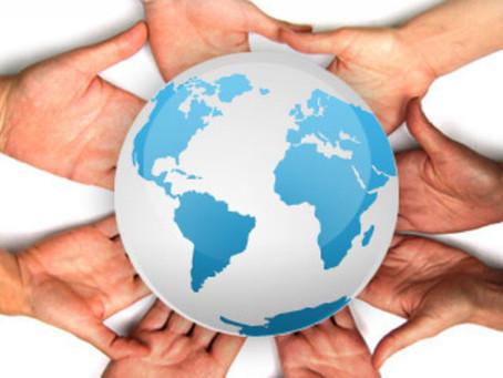 O que podemos aprender com as ONGs estrangeiras sobre a captação de recursos!