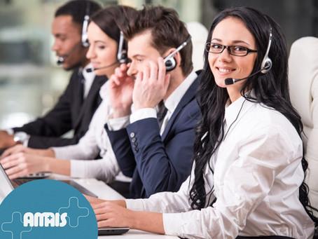 Como anda a receita do seu telemarketing?