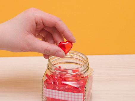 Entidades, descubra em 6 passos como conquistar doações de empresas