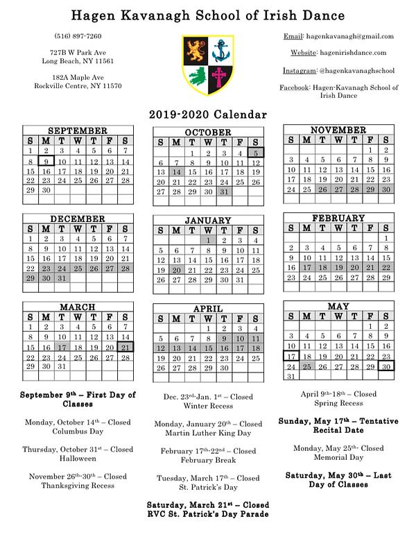 HK Calendar 2019-2020.png
