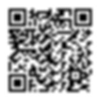 Dysphasie_qr_code_25€_cotisation_annuell