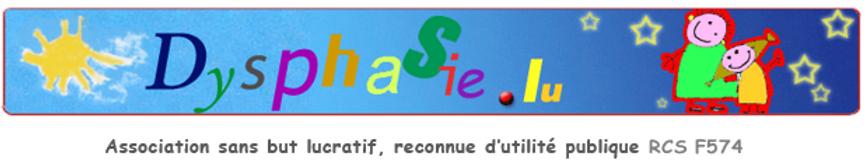 Dysphasie logo sniptool.PNG