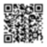 Dysphasie_QR_code_18€_cotisation_annuell