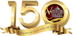 visitors chapel logo-150 years.png