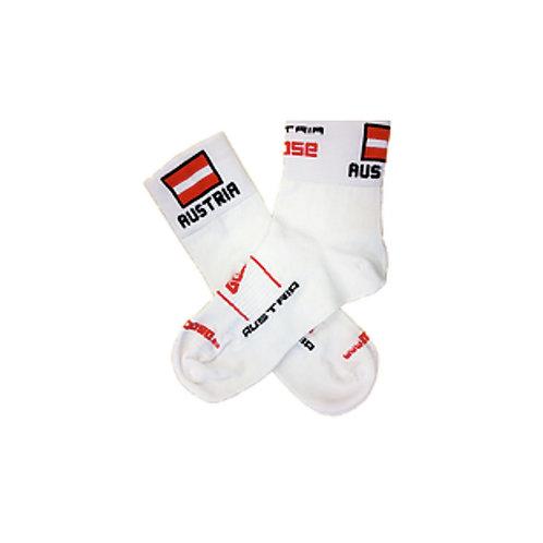 "Socken ""Austria Design"""