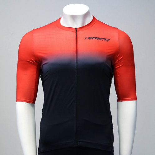 "Radtrikot kurzarm ""Speed R"""
