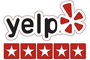 Yelp-Five-Stars.jpg