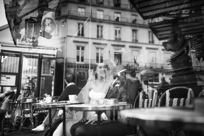photographer-paris-engagement-16.jpg