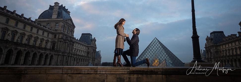 Paris marriage proposal.jpg