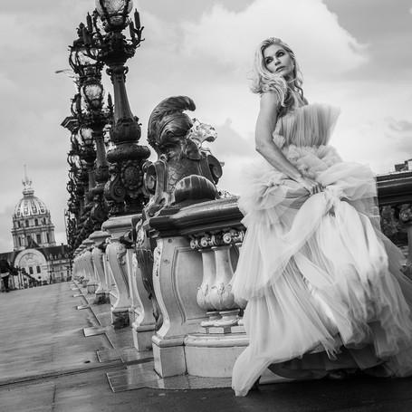 Stunning photo session in paris 21.jpg