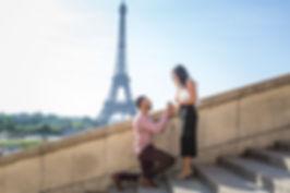 Paris proposal 14.jpg