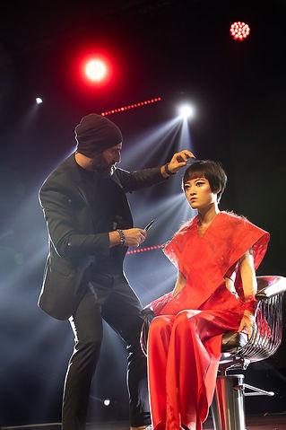 photographe-mondial de la coiffure paris