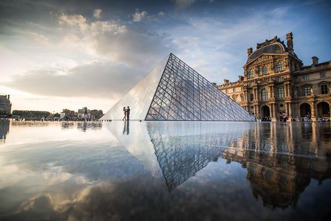 photographer-paris-engagement-17.jpg