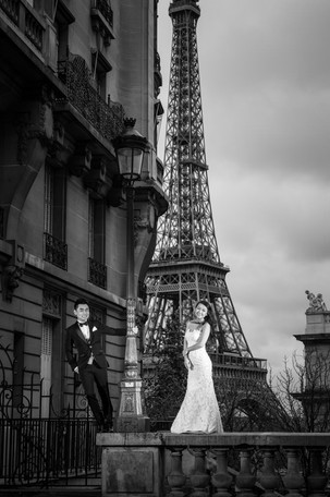 Paris photo session 11.jpg