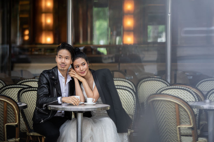 Miss-universe-thailand-photo-session-in-
