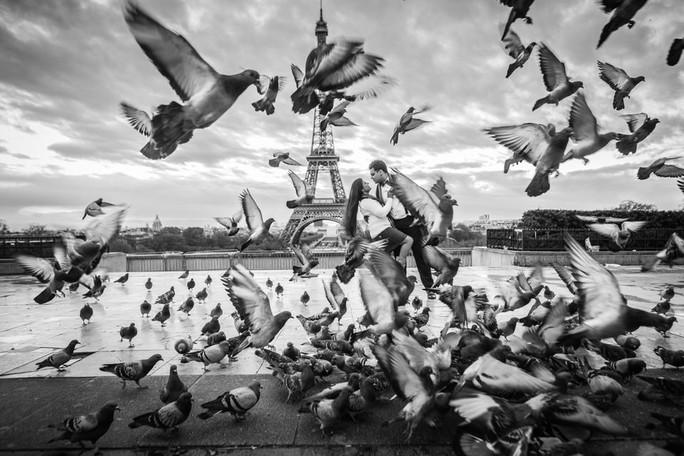 photo-session-trocadero-Paris-18.jpg