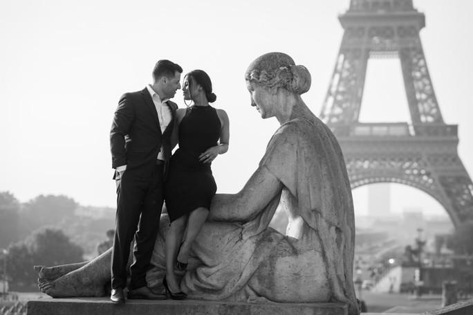 Paris photo session 2.jpg