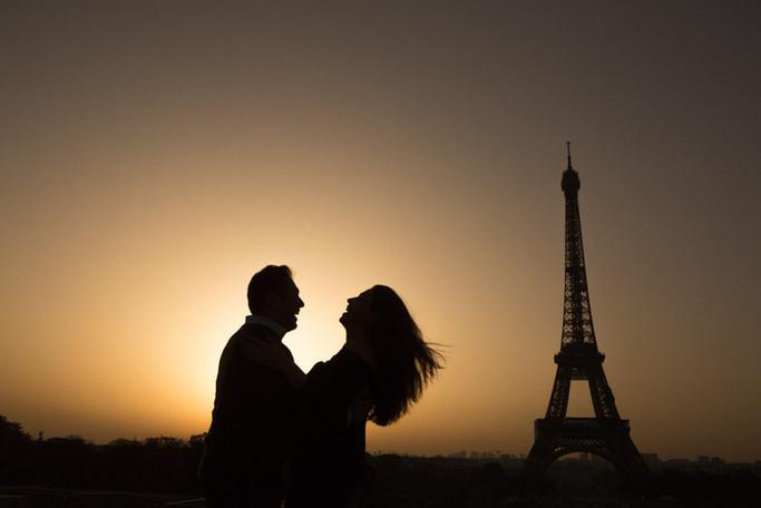 couple at the Trocadero.jpg