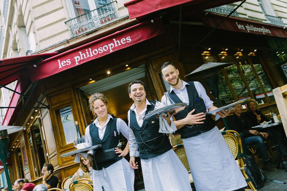 photographe corporate paris 8.jpg