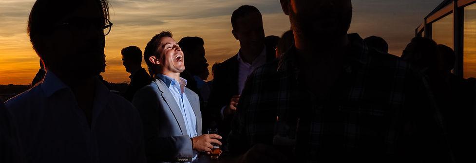 photographe soirée entreprise.jpg