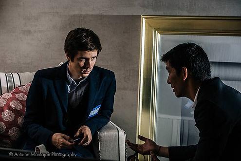 photographe-corporate-paris-26.jpg