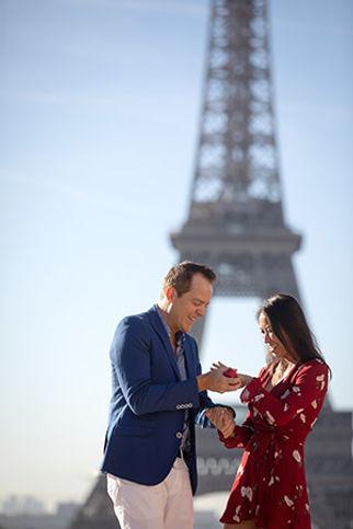 Paris surprise proposal.jpg