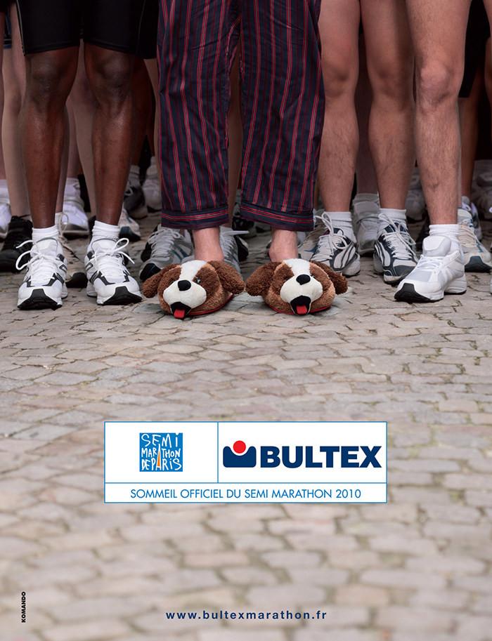 Campagne Bultex.jpg